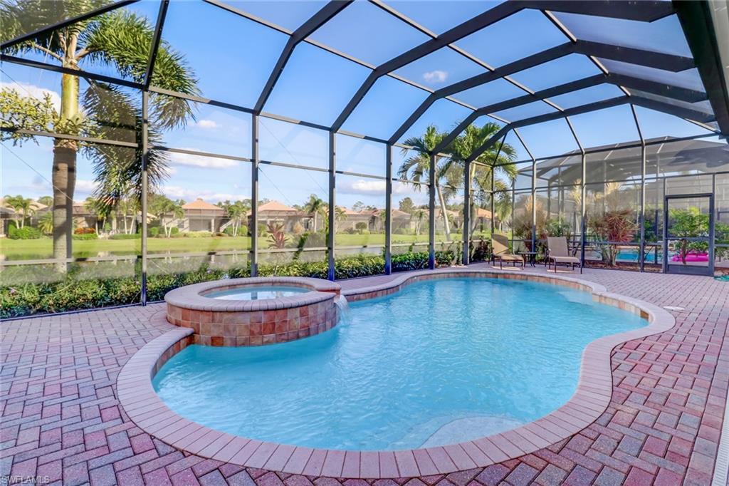 5977 Hammock Circle Naples Florida